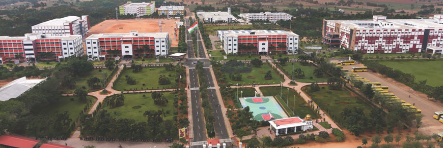 kongunadu about us banner