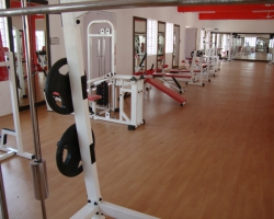 Kongunadu Health Club_6