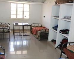 Boys Hostel_4