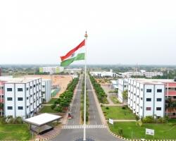 Greeny Campus_1