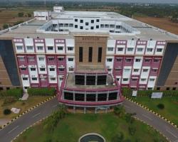 Greeny Campus_2