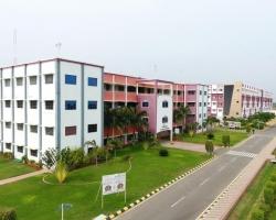 Greeny Campus_7