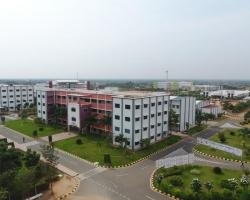 Greeny Campus_8