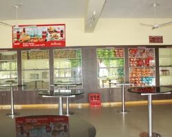 Cafeteria_3