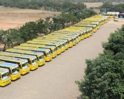 Transport _5
