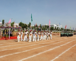 Sports Day 2012_1