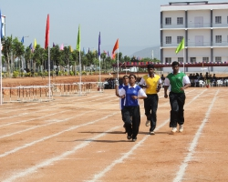 Sports Day 2012_2