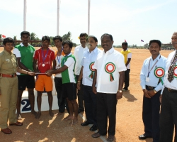 Sports Day 2012_4