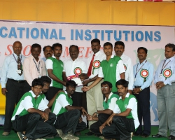Sports Day 2012_6