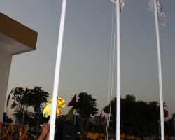Kongunadu TIES 2014_3